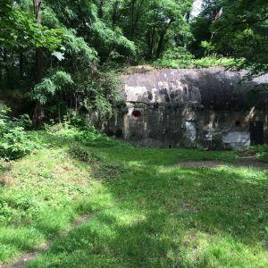Die Bunker von Wrocław – entdecken Sie die Überbleibsel der Festung Breslau